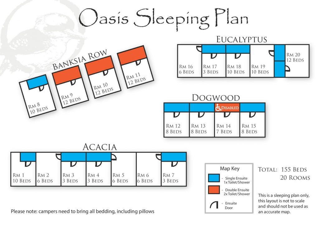 oasis-sleeping-plan-july-2013-page-001